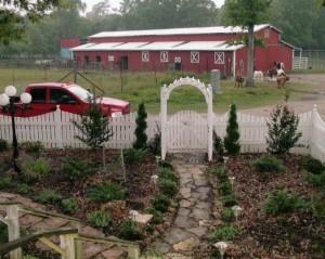 animals barn and home_0[1]
